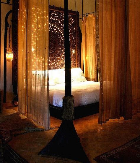 sexy bedroom curtains 25 best ideas about canopy beds on pinterest girls