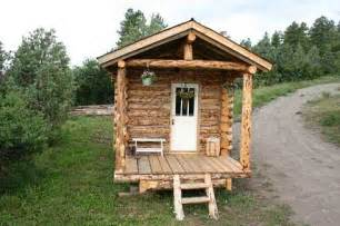 Log Cabin Style Homes Cabin Style Mobile Homes Quotes