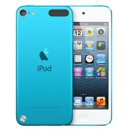 ipod touch 6 colors ipod touch 6 coques et 233 tuis personnalis 233 s coque design