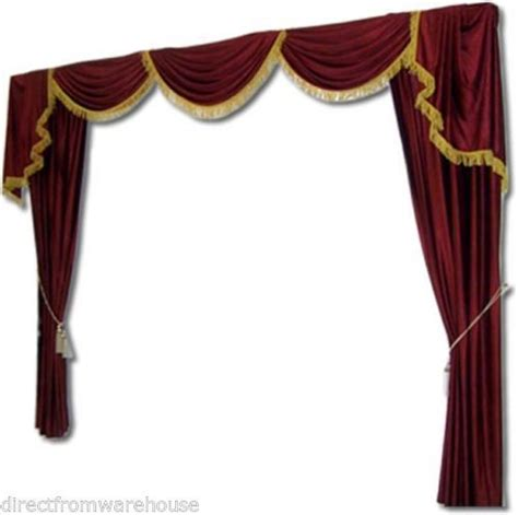 church curtains for sale saaria home theater movie velvet curtains drapes backdrop