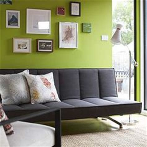 green and gray room 1000 images about funky green interiors on pinterest