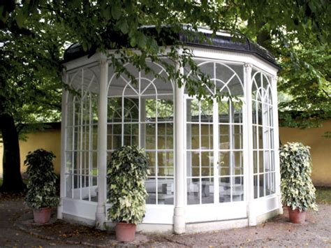 gazebo musica sound of gazebo salzburg austria notable travels