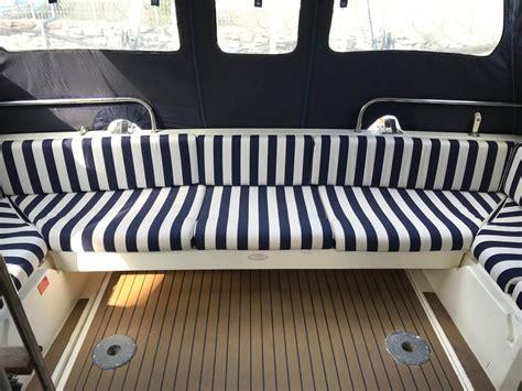 fairline corniche for sale fairline corniche 31 1987 yacht boat for sale in plymouth
