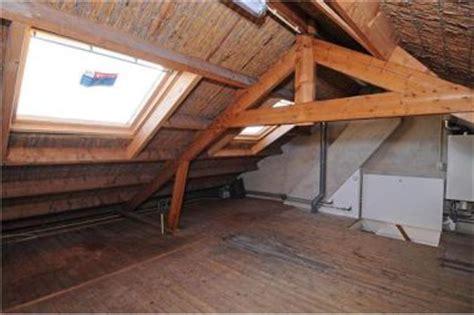 rieten dak forum riet onder dakpannen aanbouw huis voorbeelden