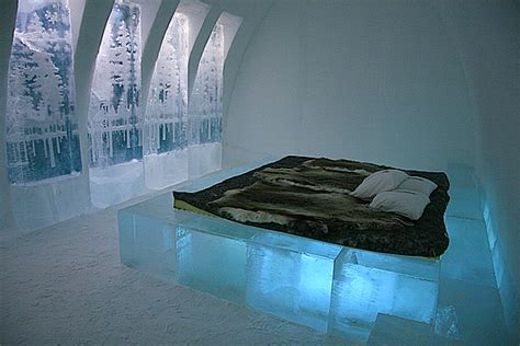 coolest bedrooms in the world a truly really cool hotel poste restante
