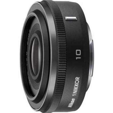 Preloved D Sterile Panasonic 2 cameracorp australia rental hire digital slr