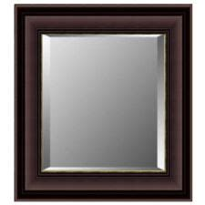 bevelled mirror 20 x 24 in canadian tire