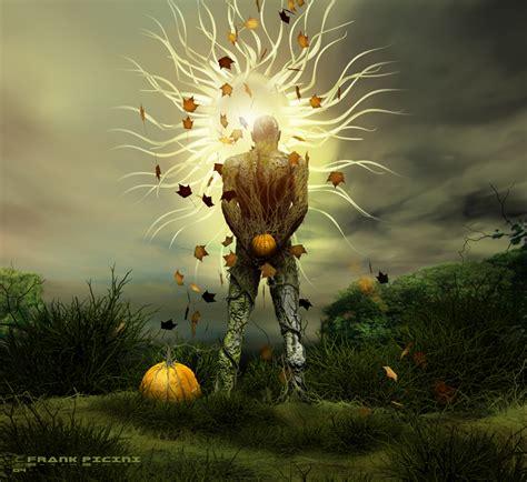 imagenes arte surrealista fotografia surrealista foros per 250