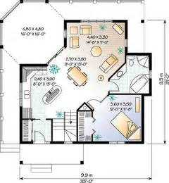 Cabin Plans And Designs Image Gallery House Plans And Designs