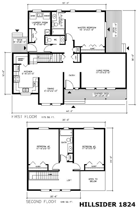 double storey floor plans small double storey house plan double storey house plan