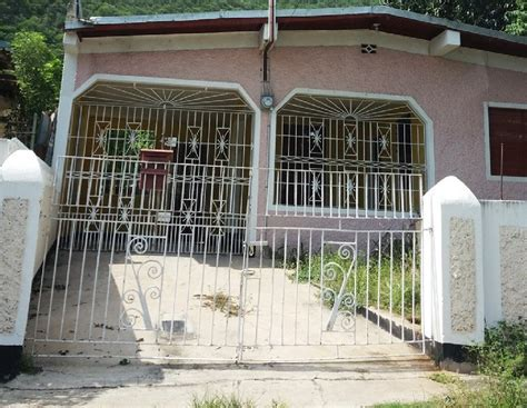3 bed 2 bath house for sale 2 bedroom house for sale in patrick city kingston jamaica