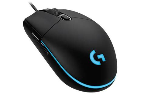 Mouse Logitech G102 logitech g102 prodigy gaming m end 1 4 2018 3 15 pm myt