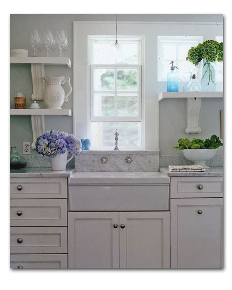 kitchen sinks south africa 76 corner kitchen sinks south africa infatuate
