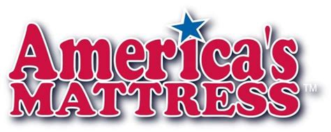 America S Mattress And Furniture by America S Mattress America S Mattress Serta Mattresses