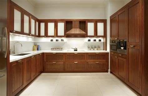 Kitchen Wall Units Designs Bedroom Cabinet Wall Cupboard Childcarepartnerships Org