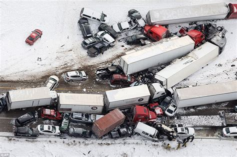 motor vehicle record pa pennsylvania highway crash leaves three dead in fifty car