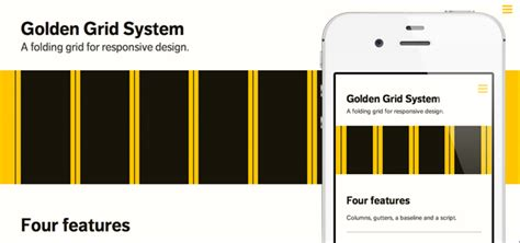 grid pattern en ingles design responsivo grids e texto turbosite blog
