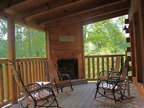 get true relaxation in the luxury cabins in smoky private luxury true log cabin with 3 king vrbo