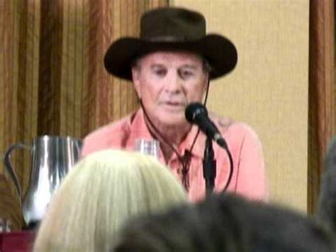 actor james welsh the raquel welch story youtube