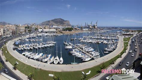 il comune ha approvato il piano regolatore porto