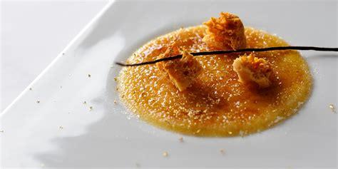creme brulee recipe cr 232 me br 251 l 233 e recipe great chefs