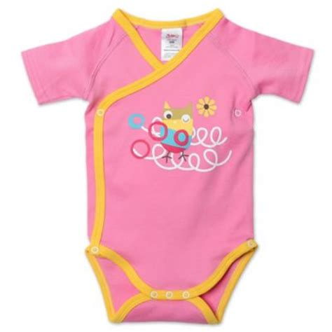 Buy owl themed baby clothes from bed bath amp beyond