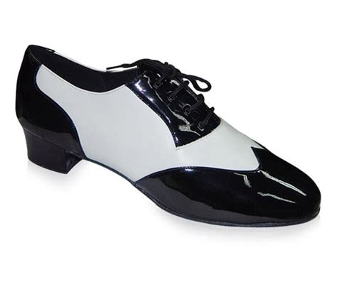 swing shoes men black men s swing mw230903