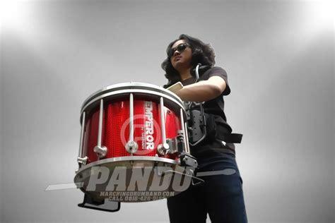 jual alat tattoo di jogja wa 08122 990 9000 jual alat drumband di jogja toko pandu