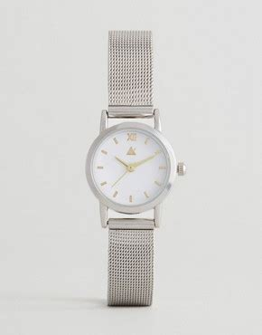 watches shop watches for asos