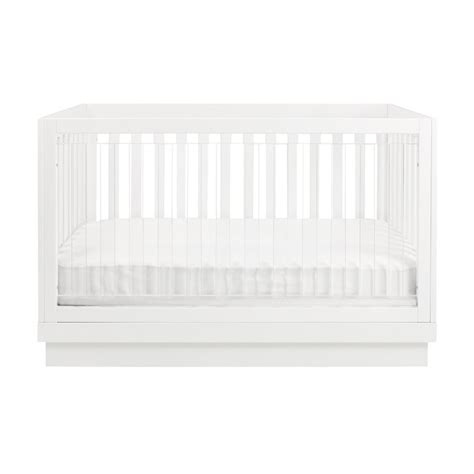 Harlow 3 In 1 Convertible Crib Shop Project Nursery Harlow 3 In 1 Convertible Crib