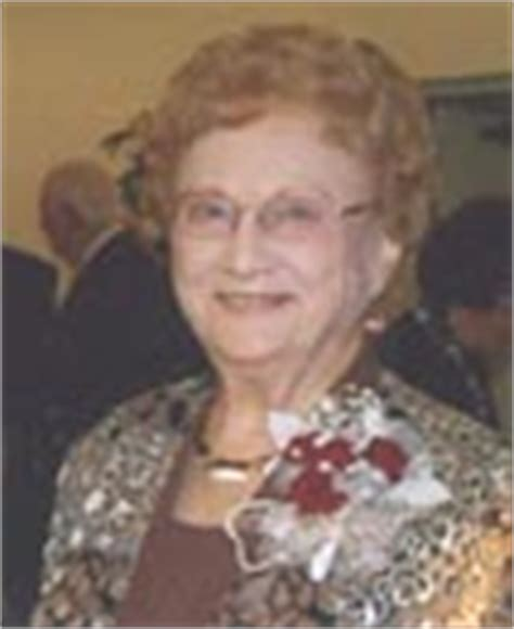beaufort co nc obituaries bi by