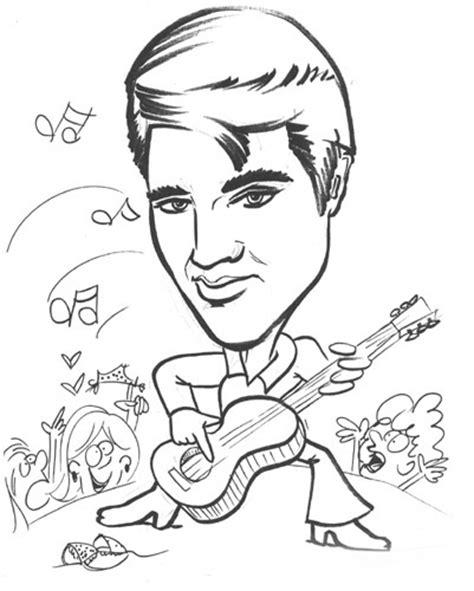 caricature artist karen emery jones maryland northern