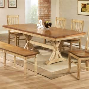 Japanese Dining Table Nz Furniture Furniture Narrow Trestle Oak Dining Table For