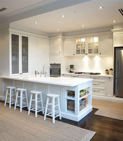 provincial kitchen ideas best 25 provincial kitchen ideas on