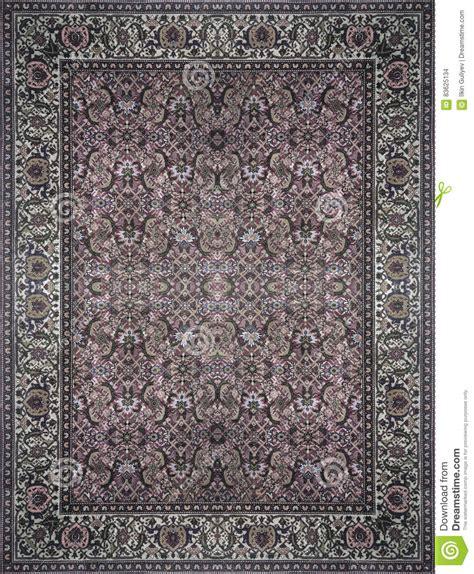tappeti persiani catania tappeti persiani rotondi simple w tappeti orientali