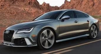 Audi Sports Cars Audi Archives 10 Best Autos