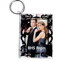 great gatsby key themes 1000 images about great gatsby roaring 20 s prom theme