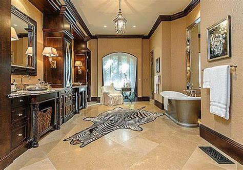 Celebrity Interior Homes Photos by Mega Million Movement In Preston Hollow It S Going To Be