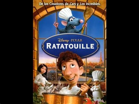 Film Streaming Ratatouille | ratatouille streaming buzzpls com