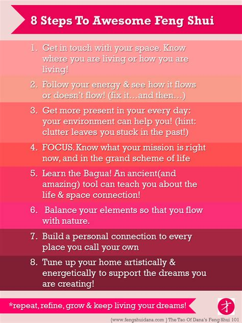 feng shui guide quotes about feng shui quotesgram