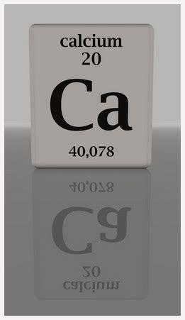 Pupuk Kalsium Nitrat Cn G kalsium ca hidroponiq