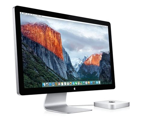 apple display new apple 5k display with integrated gpu expected in