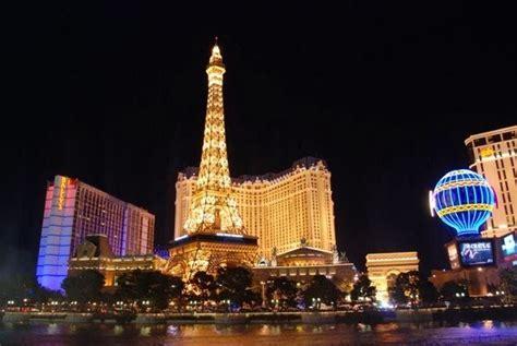 Las Vegas Buffet Go For The Buffet Of Buffets 24 Hour Pass 24 Hour Buffet Las Vegas Pass