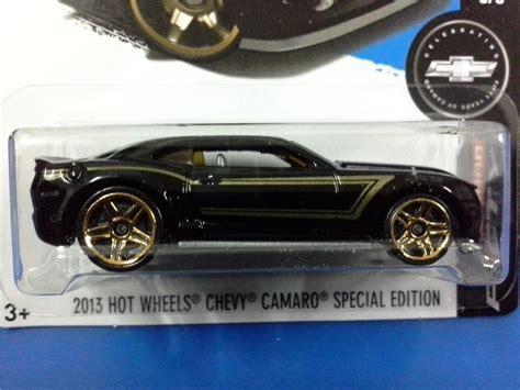chevy camaro special editions 2017 wheels 2013 chevy camaro sp end 4 24 2018 4 15 am