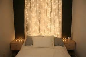 Pretty Bedroom Lights Beautiful Bedroom Lights Bonjourlife