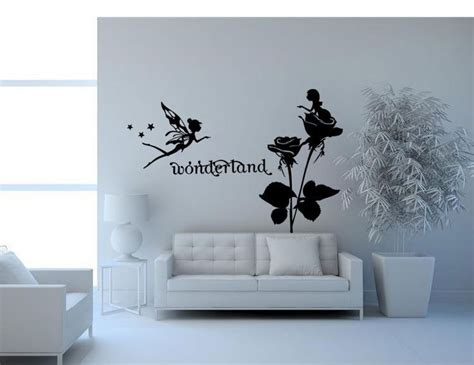 cheap wall stickers for rooms best 25 cheap stickers ideas on room stickers cottage wall stickers and cheap