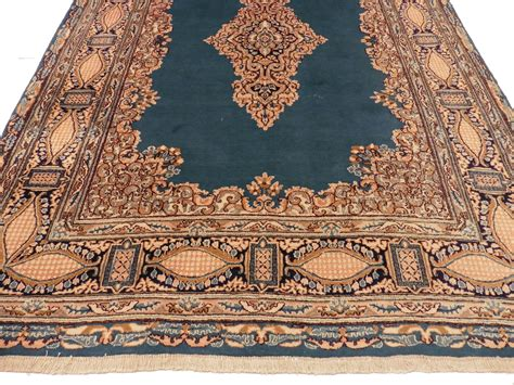 wool rugs for sale 100 wool rugs for sale and blue
