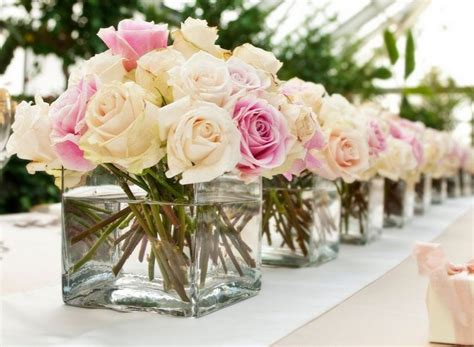 how to make a floral arrangement flower arrangements that are easy to makeflower press