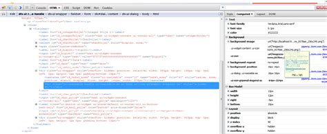 jquery ui layout resize panel jquery ui textarea dont have resize stack overflow
