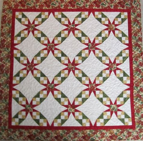 inklingo projects tennessee waltz quilt quilts tenn